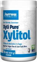 XyliPure Supports Gastrointestinal Health by Jarrow Formulas - 454 grams