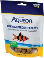 Bottom Feeder Tablets by Aqueon