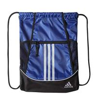 Alliance II Sackpack by Adidas