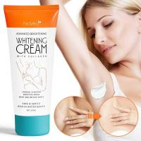 Underarm Whitening Cream,Lightening Crea