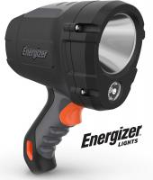 HC-600 LED Spot light IPX4 Water Resistant by Energizer