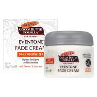 Cocoa Butter Formula Eventone Fade Cream by Palmer's