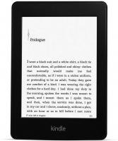 "Certified Refurbished Kindle Paperwhite E-reader, 6"" High Resolution Display with Next-Gen Buil…"