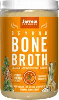 Beyond Bone Broth with JarroSil Activated Silicon by Jarrow Formulas - 10.8 Ounce (306 g) Powder
