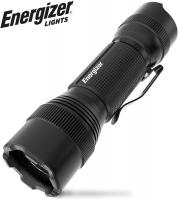 LED Tactical Flashlights by Energizer 300-700 High Lumens, I…
