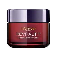Face Moisturizer By L'Oreal Paris Skin Care I Revitalift Triple Power Anti-Aging Face Cream - C I …