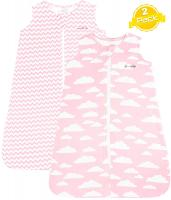 Sleep Bag Set for Baby Boys & Girls by BaeBae Goods | Pi…
