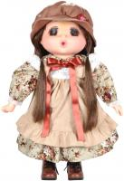 Gege Original : Style A Japanese Doll, B