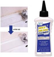 Skylarlife Home Mold & Mildew Remover Gel Stain Remover Cleaner Wall Mold Cleaner for Tiles Grou…