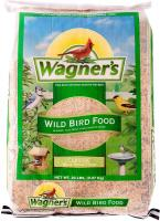 Classic Wild Bird Food 52004 by Wagner's